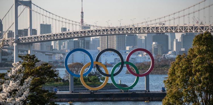 Tokyo Olympics will be cancelled if pandemic prolongs
