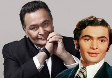 Bollywood suffers another loss, 'Bobby' fame Rishi Kapoor dies hours after Irrfan Khan