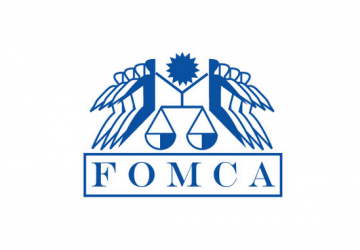 Fomca urge loan repayment moratorium to be extended to December