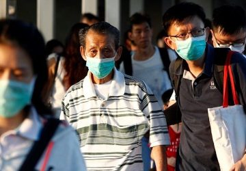 Singapore's new Covid-19 cases dwindling, 142 cases reported today