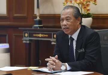 PM's unpopular, but bold decision now seeing results, says Health DG