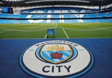 Man City's appeal against European ban, decision in July