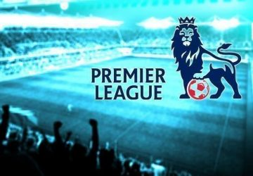 No new Covid-19 positive cases in Premier League as EPL set to resume
