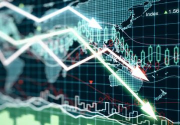 Covid crisis sinks global economy in 2020
