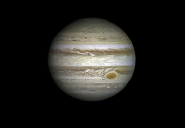 Jupiter moves closest to Earth today