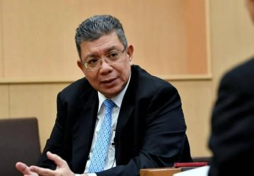 Malaysia to invest significantly in latest generation telecommunications and other technologies