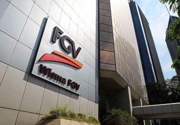 FGV protests US import ban of its palm oil products