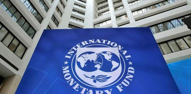 IMF projects Malaysia's GDP to increase 7.8 per cent next year