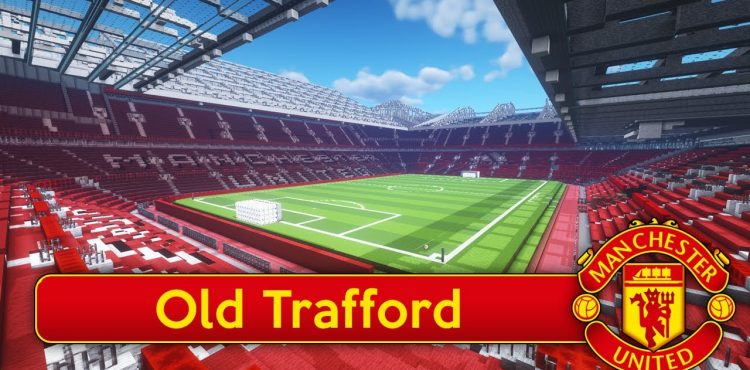 We can safely host 23,500 fans at Old Trafford, says Man United