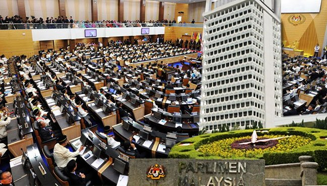 Voting on Budget 2021 likely to be delayed to Nov 30, says source