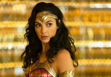 'Wonder Woman 1984' to launch on HBO Max streaming and cinemas