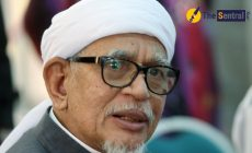 Disputing over PM post during COVID-19 is absurd – Abdul Hadi