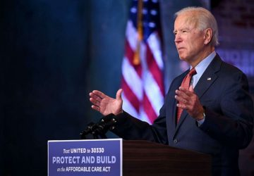 Biden to sign executive orders on Day 1, amid high alert for inauguration