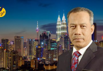 DBKL to make KL a city for all – Mayor