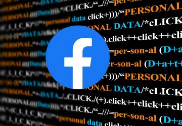 Data from 500 million Facebook accounts posted online