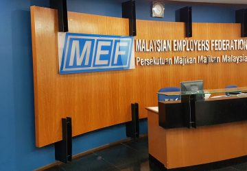 Prolonged FMCO will only add to financial and mental stress, says MEF