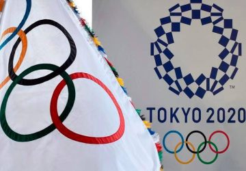 Malaysia aims for first ever gold medal in Tokyo