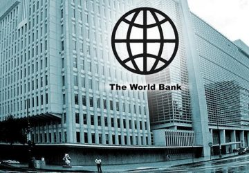 World Bank boosts Covid-19 vaccine funding