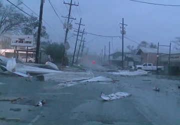 Hurricane Ida death toll expected to soar