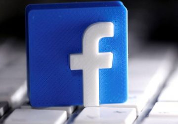 Facebook to bring voice and video calling to main app