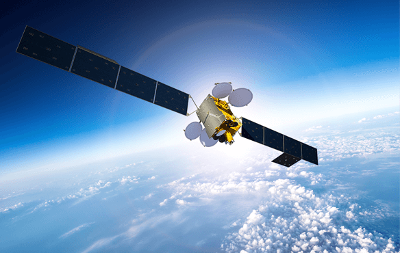 After mystery incident Malaysian satellite to fall from space, says report