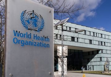 WHO unveils new team to investigate pandemics