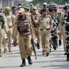 Two more labourers killed in Indian Kashmir in spate of shootings